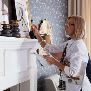 10 Razones para contratar a un interiorista