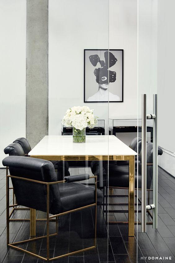 centros de mesa minimalistas (1)