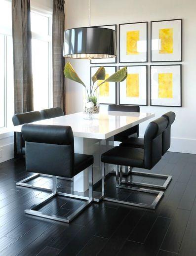 centros de mesa minimalistas (2)