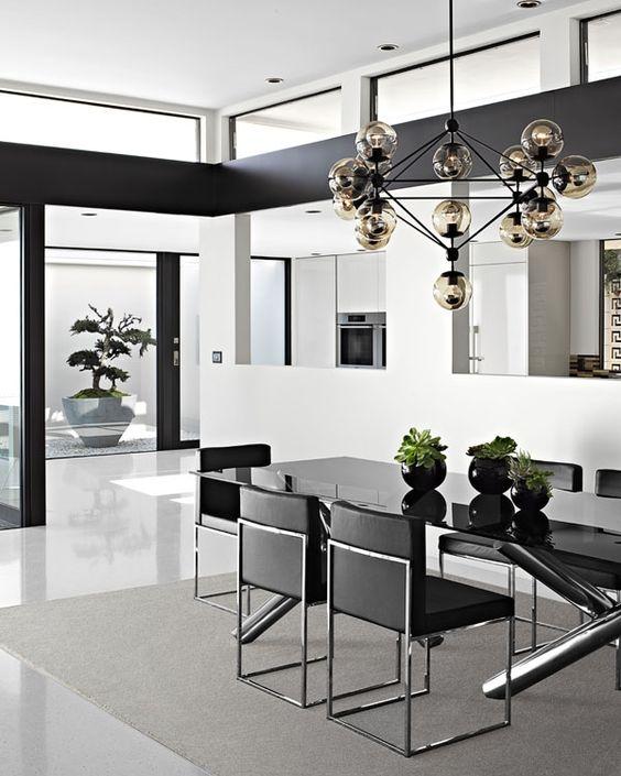 centros de mesa minimalistas (3)