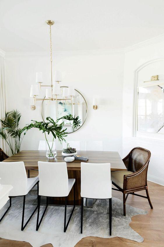 centros de mesa minimalistas (4)