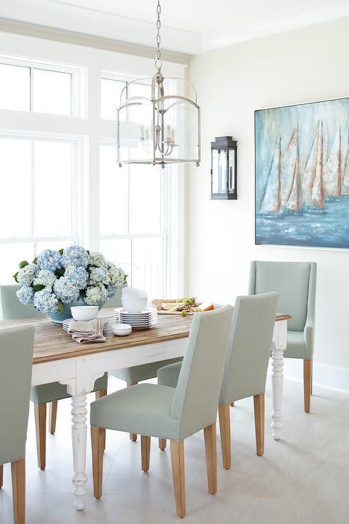 Centros de mesa 2018 tendencias en decoraci n for Centros de mesa para casa