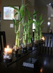 centros de mesa zen (1)