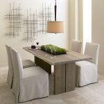 Centros de mesa zen