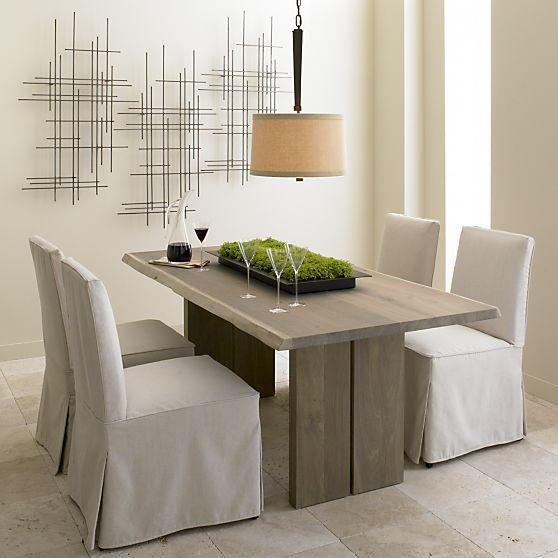 centros de mesa zen (2)