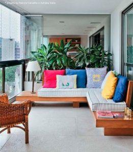 Claves para áreas de descanso en el hogar