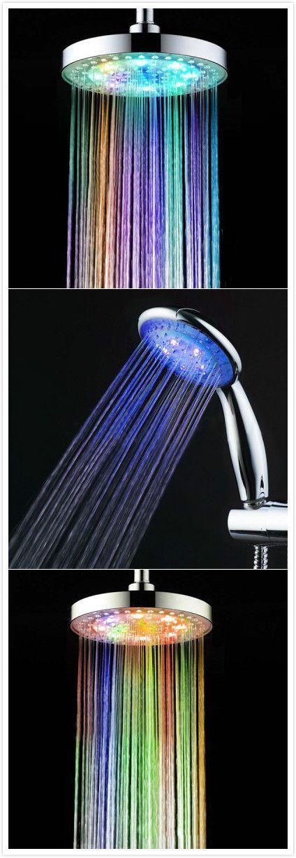 como elegir la mejor griferia para tu cuarto de baño