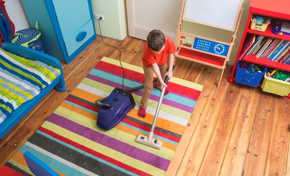 Outfits decoracion de interiores fachadas para casas - Como mantener la casa limpia ...