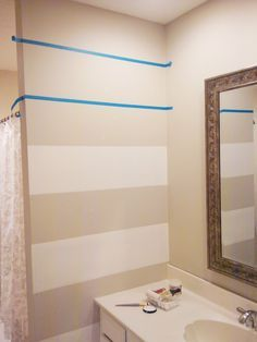 tips y consejos para pintar paredes t cnicas e ideas