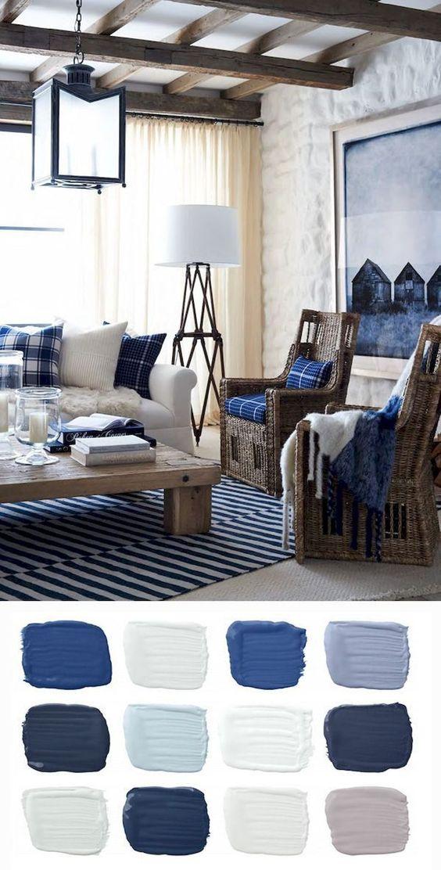 Contratar a un dise ador de interiores decoracion de interiores fachadas para casas como for Disenador de interiores