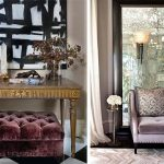 Contratar decorador de interiores