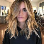 Cortes de cabello 2018