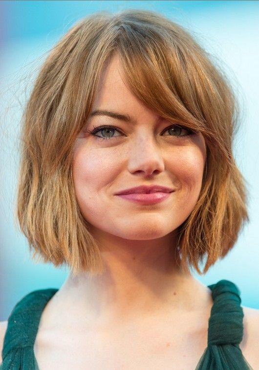 cortes de cabello 2018 cara redonda (5)