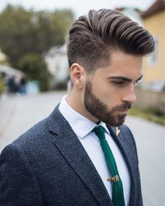 cortes de cabello 2018 hombres (2)