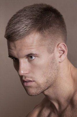 cortes de cabello 2018 hombres (5)