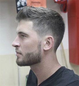 cortes de cabello 2018 hombres (7)