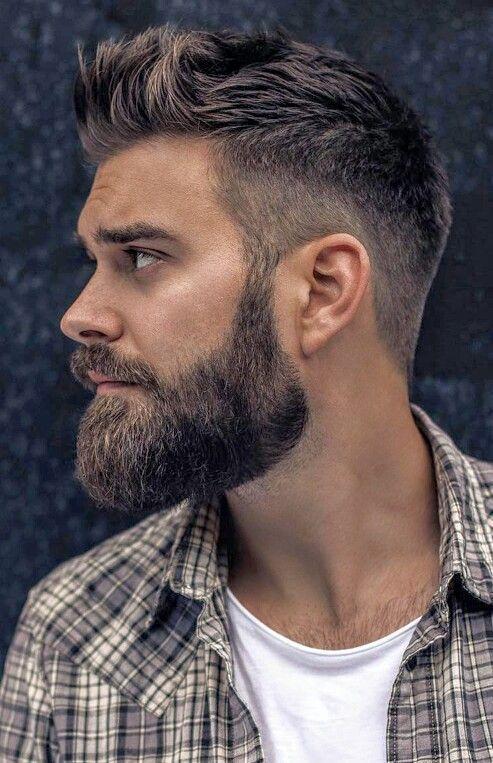 cortes de cabello 2018 para hombres (10)
