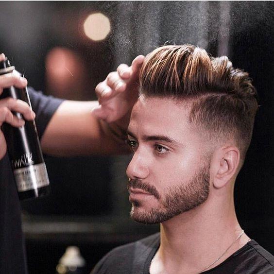 cortes de cabello 2018 para hombres (2)