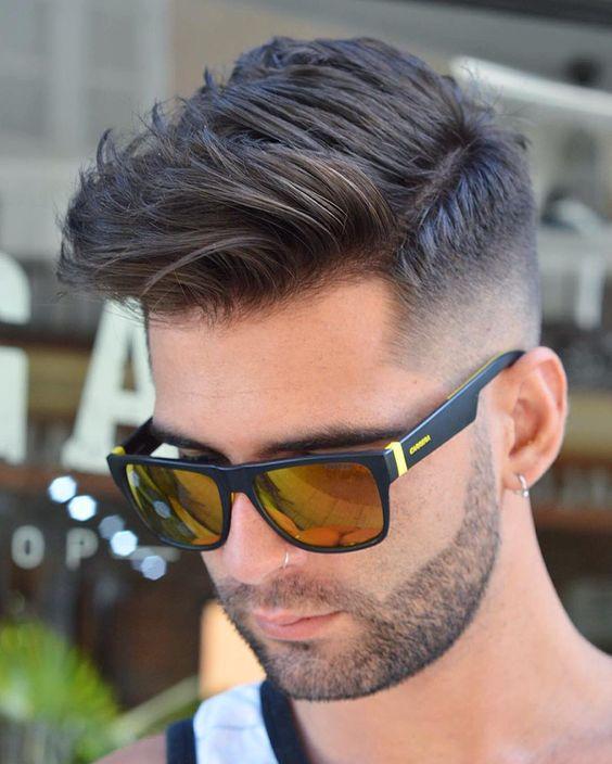 cortes de cabello 2018 para hombres (5)