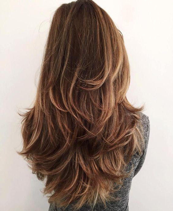 cortes de cabello largo 2018 (5)