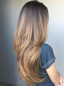 cortes de cabello largo 2018 (6)