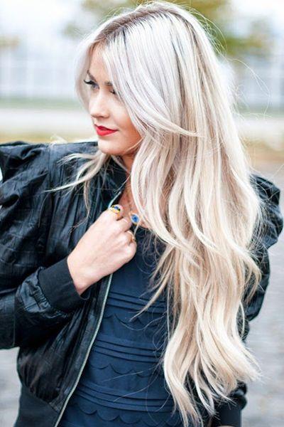 cortes de cabello largo 2018 (7)