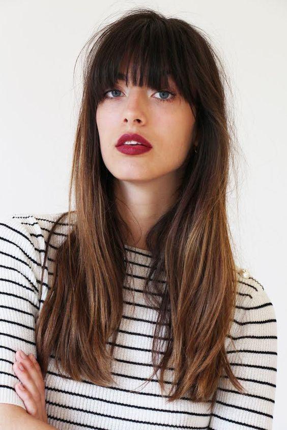 cortes de cabello largo 2018 (8)