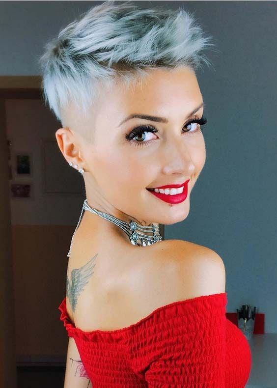 cortes de pelo verano 2018 mujer (2)