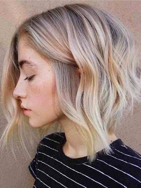 cortes de pelo verano 2018 mujer (3)