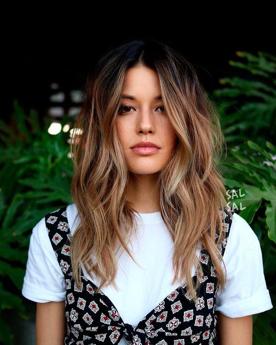 cortes de pelo verano 2018 mujer (9)
