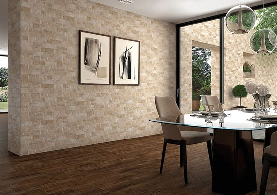 Decoración estilo clásica | Decoracion de interiores Fachadas para ...