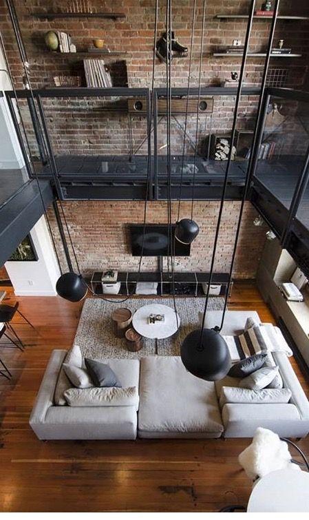 decoracion estilo industrial (5)