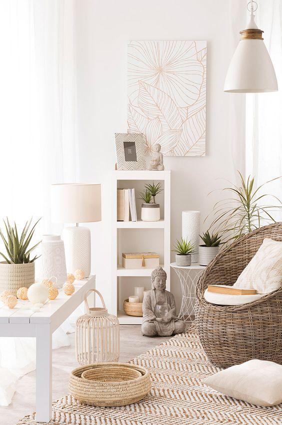 estilos para decoracion de interiores decoraci n 2018
