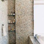 Diseños de texturas para paredes