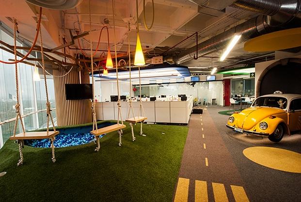 espacios de descanso en el trabajo (1)