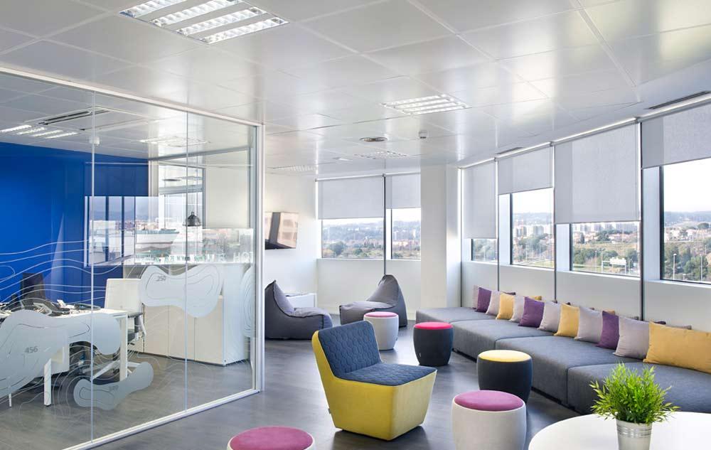espacios de descanso en el trabajo (2)