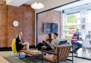 espacios de descanso en el trabajo (3)