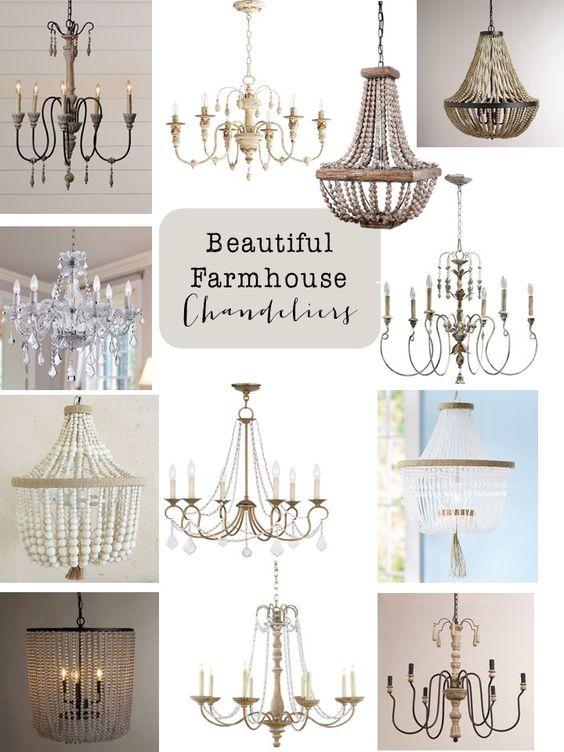 estilos de lamparas (1)