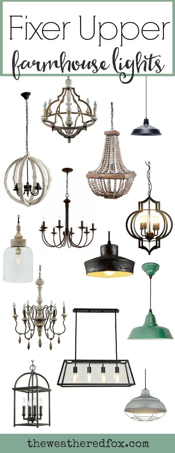 estilos de lamparas (3)