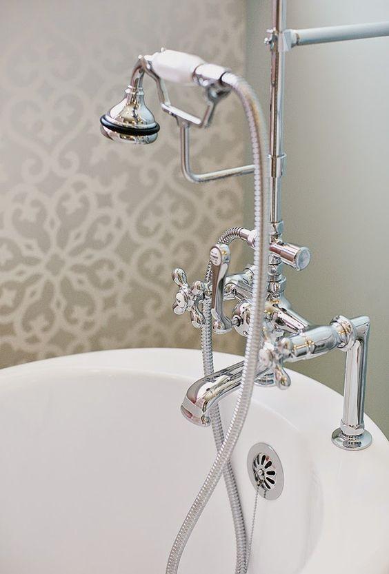 Cómo elegir la mejor grifería de ducha para tu cuarto de baño