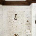 griferia de ducha para baños