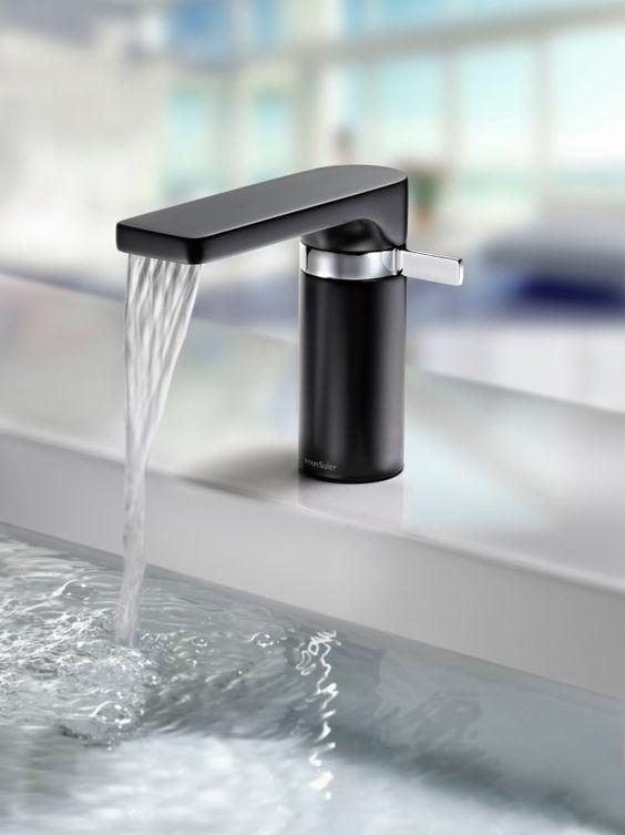 Cómo elegir la mejor grifería de ducha para tu cuarto de baño.