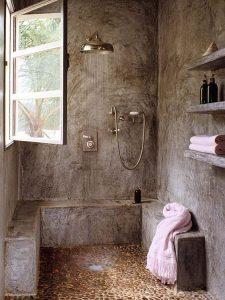 griferia para ducha