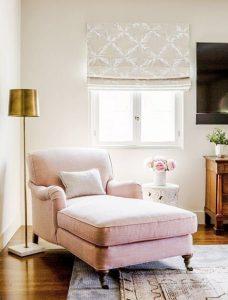 Ideas para tu lugar de descanso