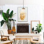 Imágenes de Estilos para decoracion de interiores