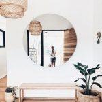 Imágenes de Como decorar la casa estilo minimalista