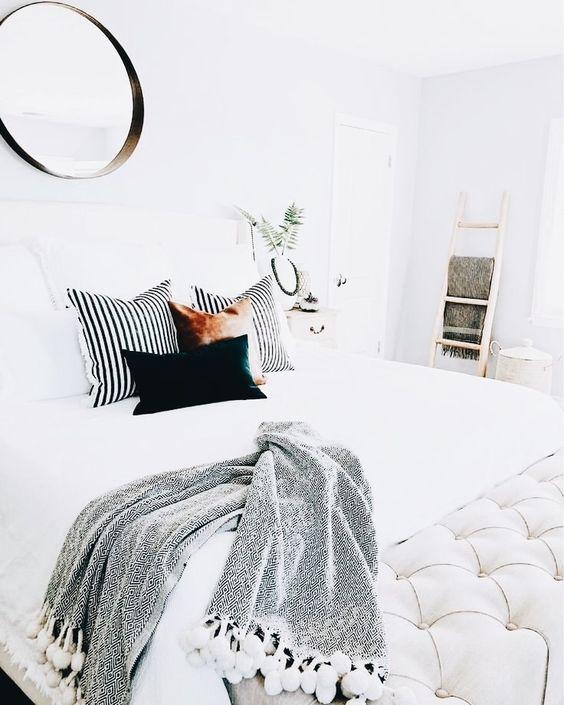 Im genes de como decorar la casa estilo minimalista como for Organizar casa minimalista