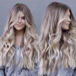Imágenes de cortes de cabello 2018