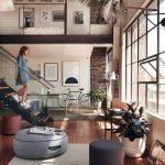 imagenes de decoracion estilo industrial (10)