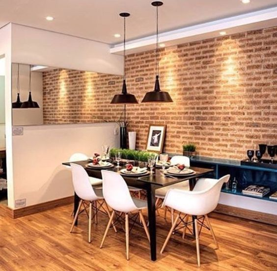 Imagenes de decoracion estilo industrial 7 decoracion - Imagenes de decoracion de interiores ...